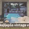 The most beautiful villa on the Adriatic coast