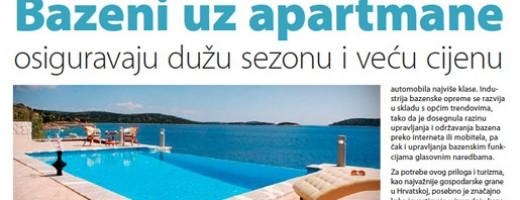 Suradnja sa Slobodnom Dalmacijom